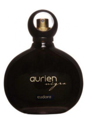 Aurien Nigra Eudora