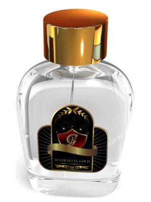 Australian Gold Pure Gold Perfumes