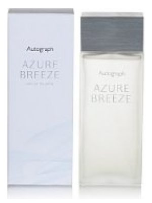 Autograph Azure Breeze Marks and Spencer
