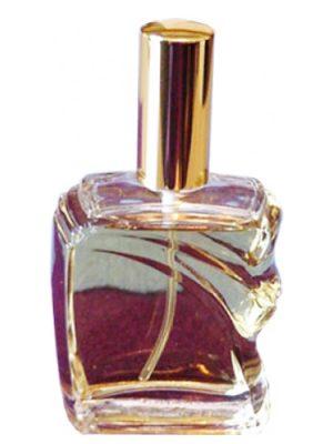 Autumn Aura Coeur d'Esprit Natural Perfumes
