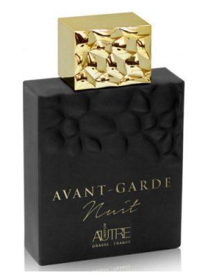 Avant-Garde Nuit Autre Parfum
