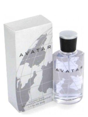 Avatar Coty