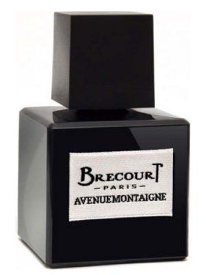 Avenue Montaigne Brecourt