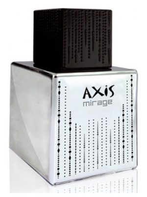 Axis Mirage Axis