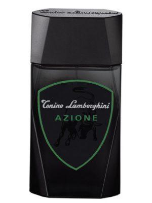 Azione Tonino Lamborghini