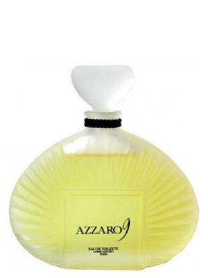 Azzaro 9 Azzaro