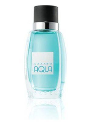 Azzaro Aqua Azzaro