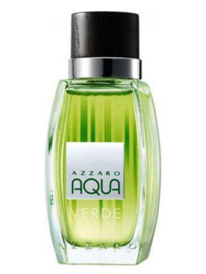 Azzaro Aqua Verde Azzaro