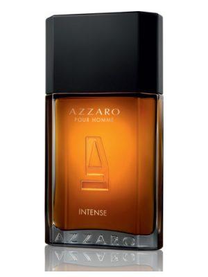 Azzaro Pour Homme Intense (2015) Azzaro