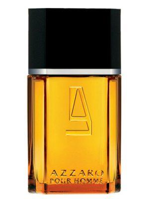 Azzaro pour Homme Azzaro