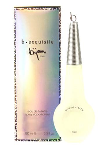 B Exquisite for Men Bijan