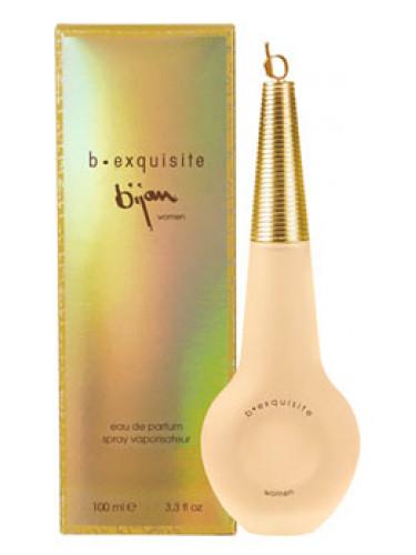 B Exquisite for Women Bijan
