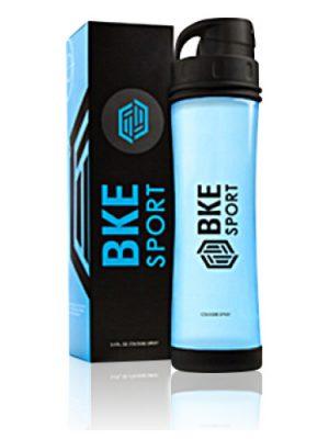 BKE Sport Tru Fragrances