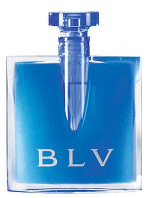 BLV Bvlgari