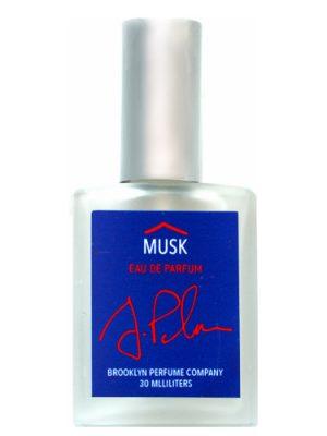 BPC Musk Brooklyn Perfume Company