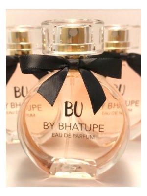 BU by Bhatupe Bha's Fragrance Boutique Limited