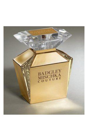 Badgley Mischka Couture Badgley Mischka