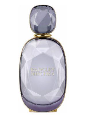 Badgley Mischka Eau de Parfum Badgley Mischka