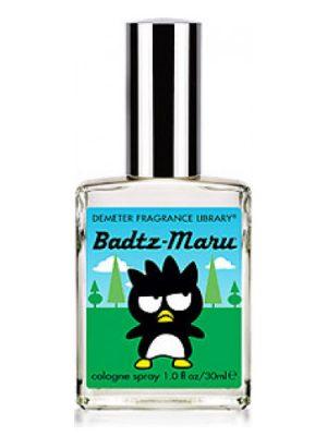 Badtz-Maru Demeter Fragrance