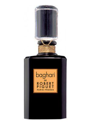 Baghari 2006 Robert Piguet