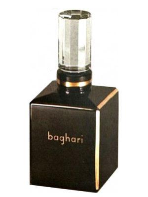 Baghari Robert Piguet