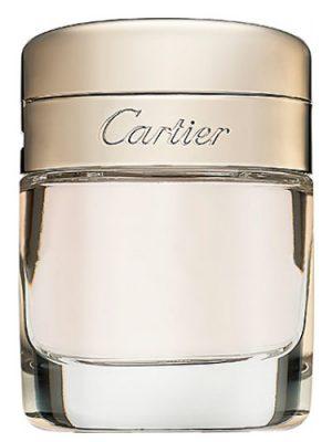 Baiser Vole Cartier