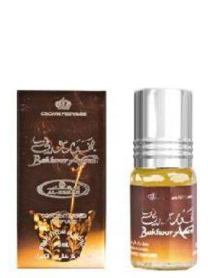 Bakhoor Adeni Al-Rehab