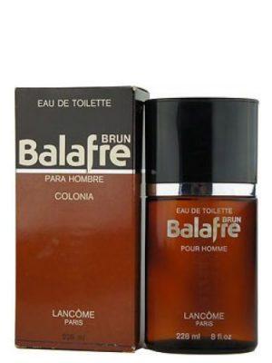 Balafre Brun Lancome
