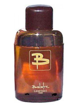 Balafre (Vintage) Lancome
