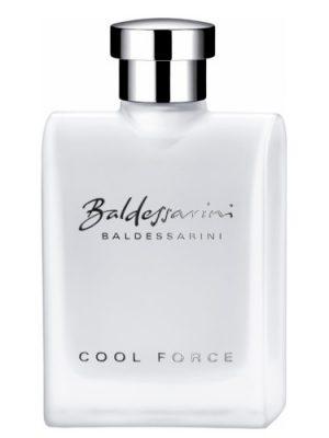 Baldessarini Cool Force Baldessarini