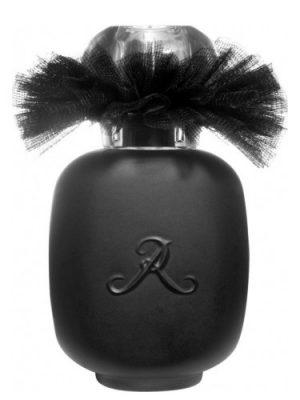Ballerina No 3 Les Parfums de Rosine