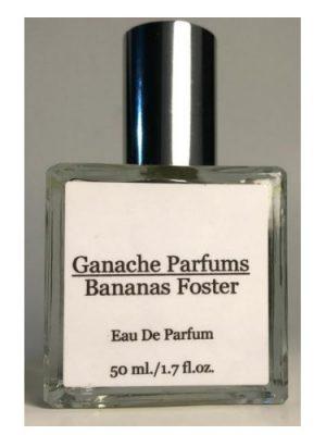 Bananas Foster Ganache Parfums