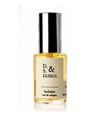 Barbados D.S. & Durga