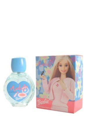Barbie Modelo Barbie