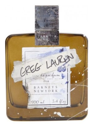 Barneys + Greg Lauren Barneys New York