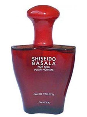 Basala Shiseido