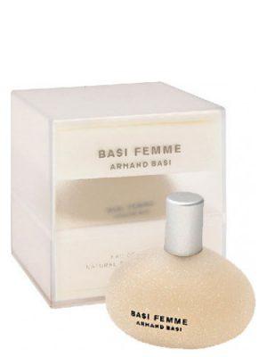 Basi Femme Armand Basi