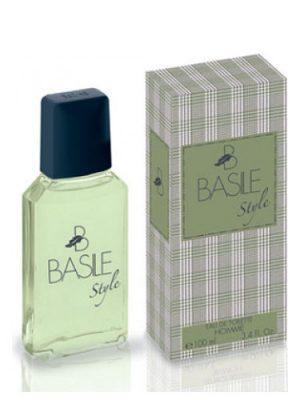 Basile Style Homme Basile