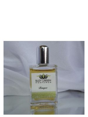 Basque Suzy Larsen Perfumes