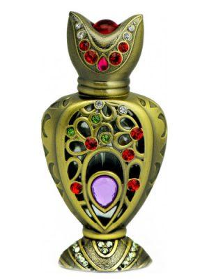 Batoul Al Haramain Perfumes