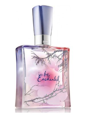 Be Enchanted Bath and Body Works