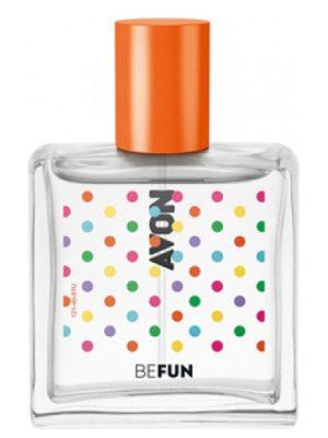 Be Fun Avon