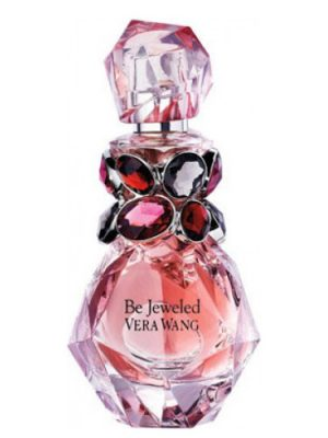 Be Jeweled Rouge Vera Wang