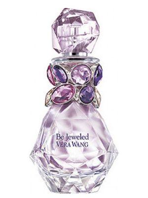 Be Jeweled Vera Wang