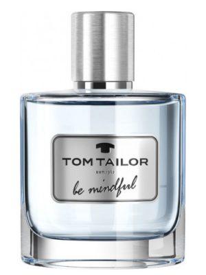 Be Mindful Man Tom Tailor