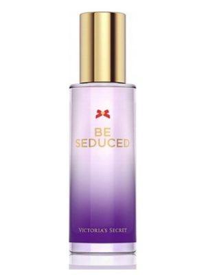 Be Seduced Victoria's Secret