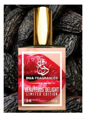 Beauteous Delight Dua Fragrances