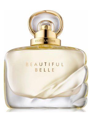 Beautiful Belle Estée Lauder