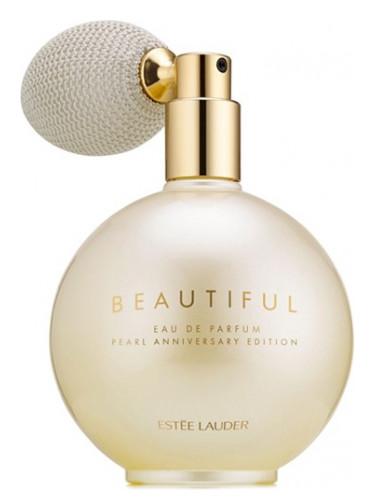 Beautiful Eau de Parfum Pearl Anniversary Edition Estée Lauder