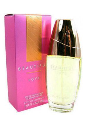 Beautiful Love Estée Lauder